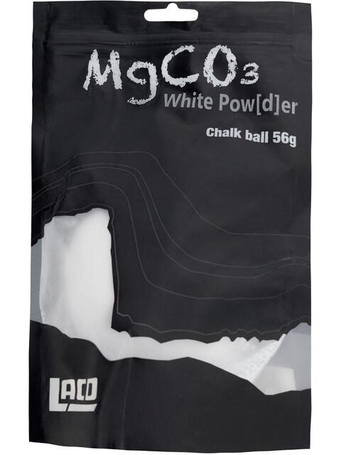 LACD Chalk Ball 56 g